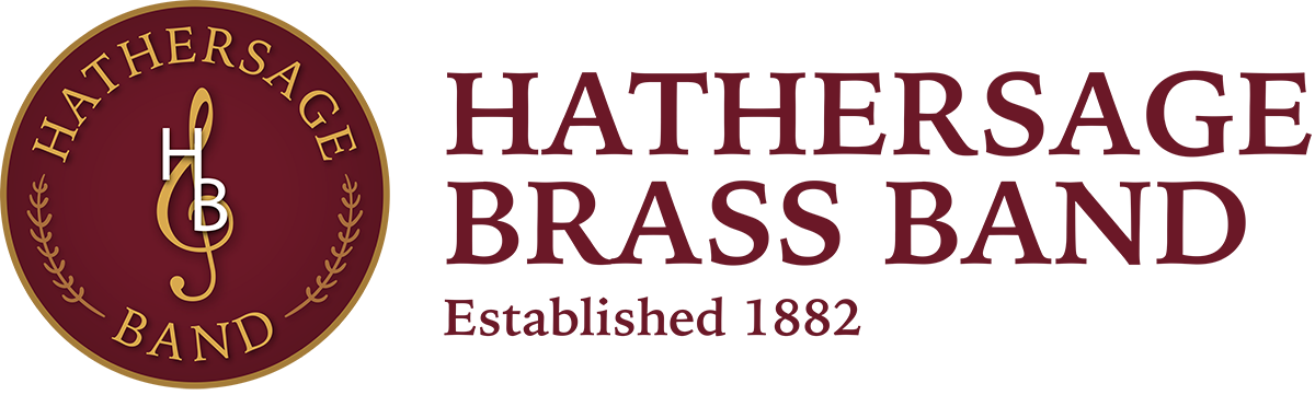 Hathersage Brass Band
